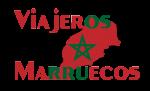 viaje por marruecos en coche