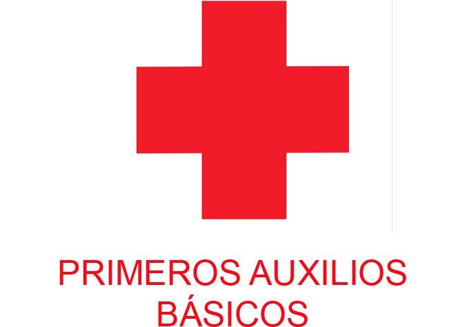 hospitales en Marruecos