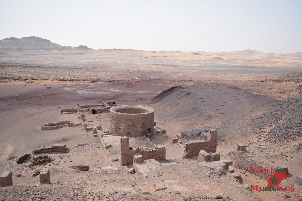 Jebel Ouafilal